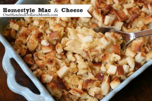 homestyle-macaroni-and-cheese-recipe