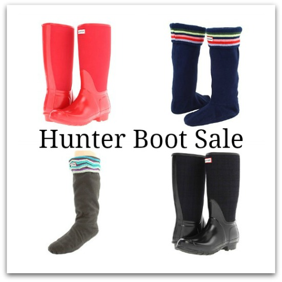 hunter welly boots sale. Black Bedroom Furniture Sets. Home Design Ideas