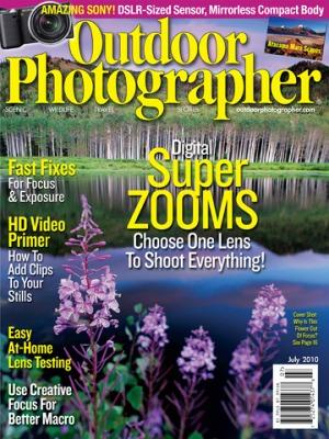 outdoor-photography-magazine