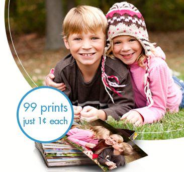 penny-prints