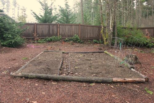 raised garden beds seattle