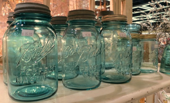 Where Is The Best Place To Buy Canning Jars One Hundred
