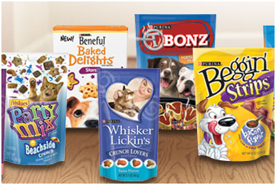 purina-dog-or-cat-treat