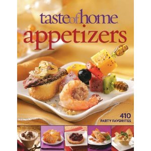 Super Bowl Recipes – Baked Mozzarella Sticks