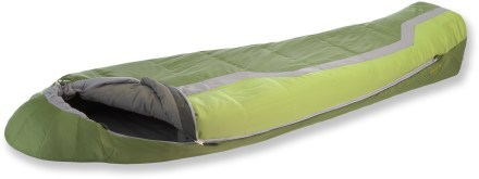 Mountain Hardwear Lamina +35 Sleeping Bag