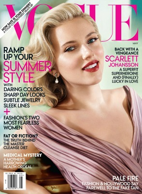 Scarlett-Johansson-Vogue-Magazine-May-2012-6