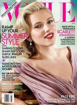 Scarlett-Johansson-Vogue-Magazine-May-2012-6