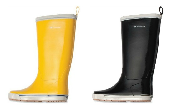 Tretorn Skerry Rain Boot
