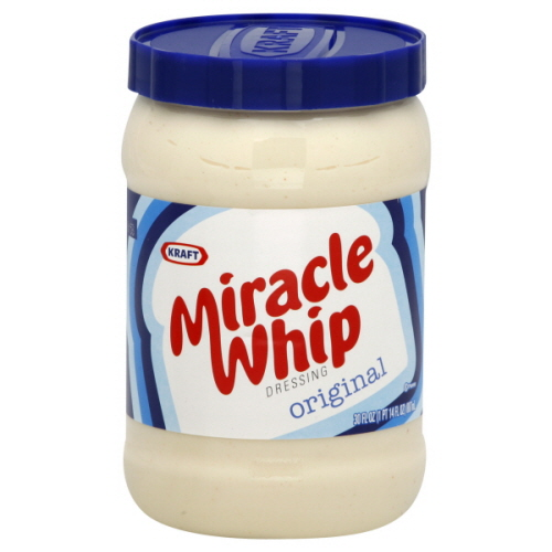 kraft-miracle-whip-original coupon