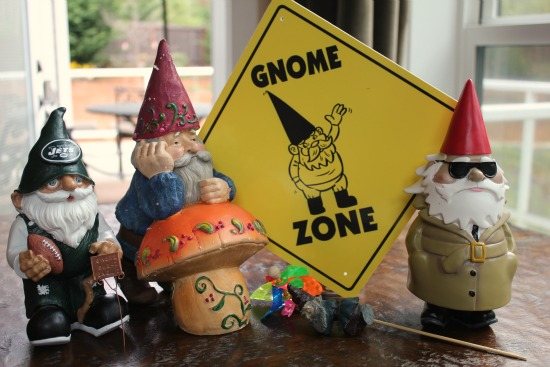 mavis gnomes st. jude one hundred dollars a month