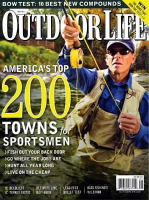 outdoor-life-magazine