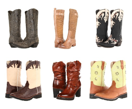 roper lucchese boots coupons deals