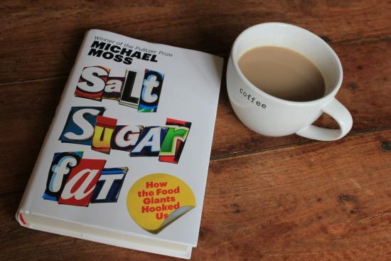 Salt sugar fat michael moss