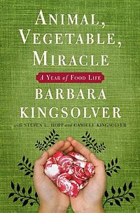 Animal_Vegetable_Miracle