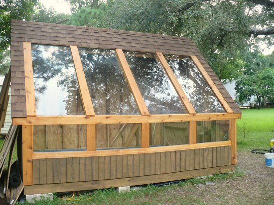 Summerhouses Uk Tesco Build Your Own Greenhouse Ideas