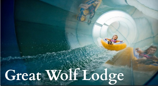 For the best deal, start planning your family's getaway to Great Wolf Lodge's Kansas City indoor water park resort! Find the latest vacation package deals, discounts and special offers available at Great Wolf Lodge in Kansas City, KS.