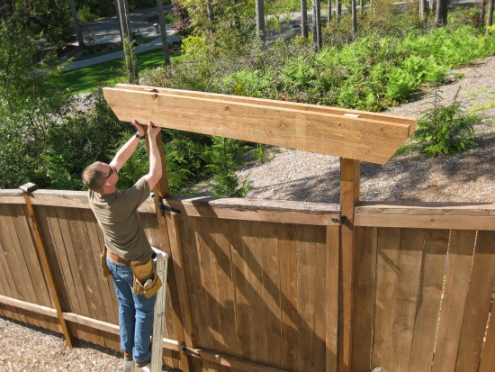How-to-build-an-arbor