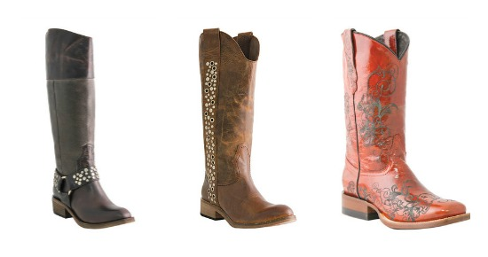 Lucchese boots discount boots