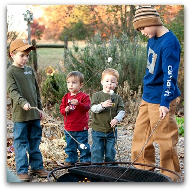 carhartt kids clothing sale