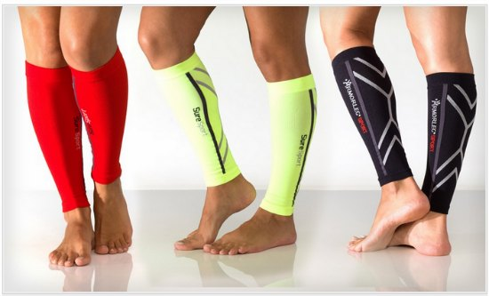 compression socks coupon
