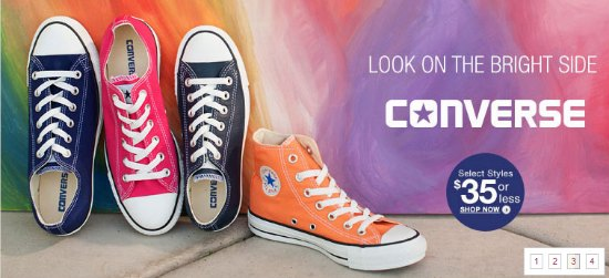 converse shoe coupons