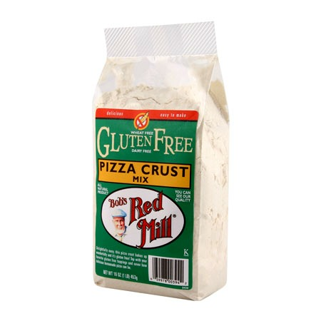 gluten_free_pizza_crust