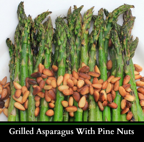 grilled-asparagus-with-pine-nuts-recipe