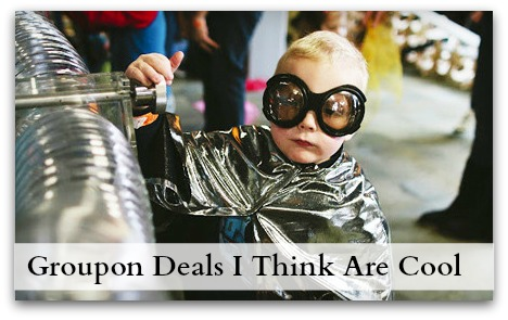 How Do You Know If a Groupon Deal is Really for You?