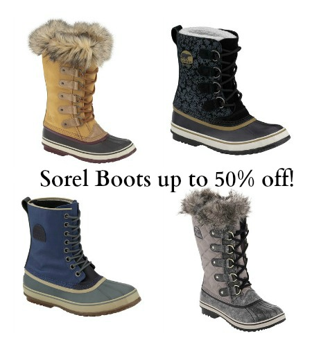 Sale Snow Boots - Cr Boot