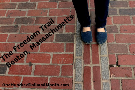 10 Things to Do in Boston