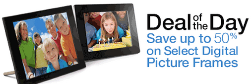 Amazon Deal-of-the-Day-Digital-Picture-Frames