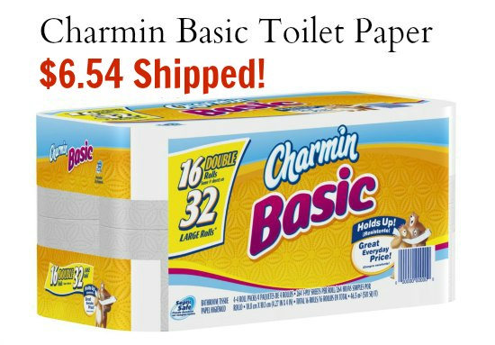 Charmin-Basic-Toilet-Paper