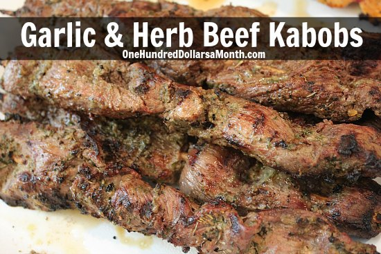 ... beef stroganoff beef stew beef steak roast marinated beef kabobs