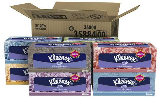 Kleenex-Ultra-Facial-Tissue-8-Boxes.jpg