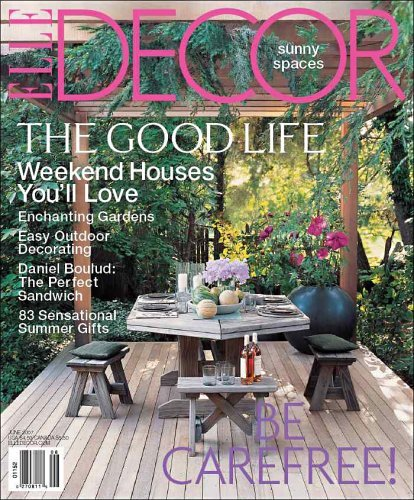 Elle-Decor-6
