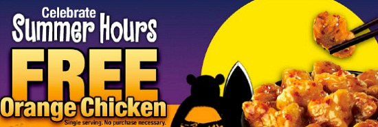 Panda-Express-FREE-Orange-Chicken-June-21-2013
