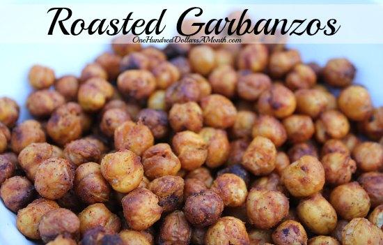 Roasted-Garbanzos-recipe-whole-foods