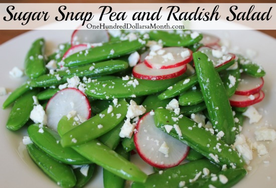 tips for chinese cooking orzo and snap pea salad sugar snap pea salad ...