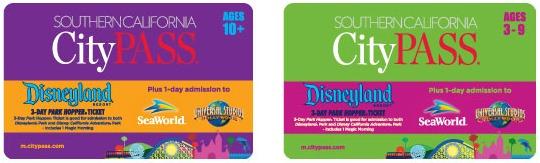 How to Save Money at Disneyland + Free Disney Theme Parks DVD