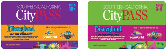 How to Save Money at Disneyland + Free Disney Theme Parks DVD