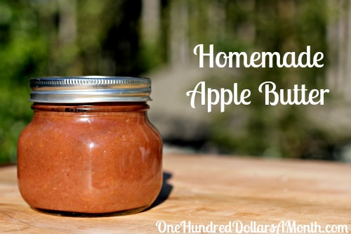 crock-pot-recipe-apple-butter