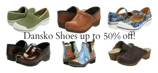 dansko-shoe-deals-discount
