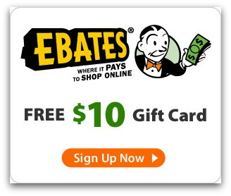 ebates $10 banner