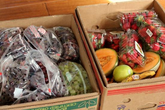 free-produce-food-waste