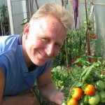 greenhouse photos