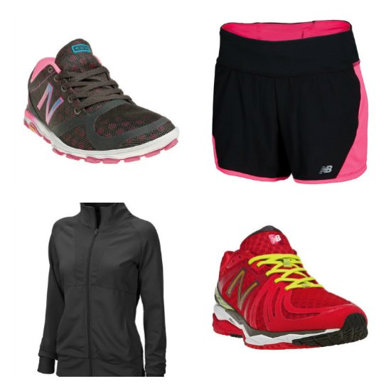 new balance clothing coupons