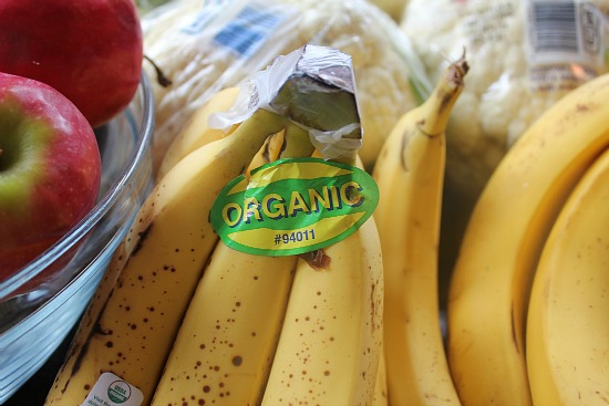 Food Waste In America – Wait! Don't Throw That Out!