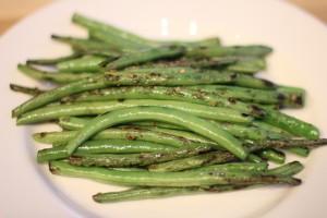 Recipes: The Best Bean Recipes