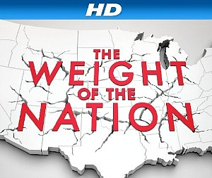 "Friday Night at the Movies – The Weight of a Nation ""Nashville Takes Action"""