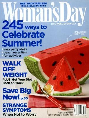womens-day- magazine
